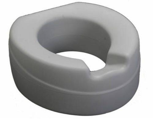 kinesio-tape